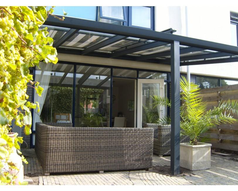 auvents pergolas carports ecologis experts. Black Bedroom Furniture Sets. Home Design Ideas