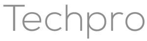 Techpro_logo