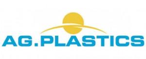 ag-plastic