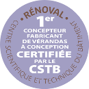 certification_cstb_vecto130x130