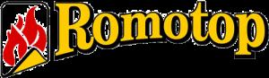 logo-romotop