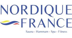 sauna Nordique France