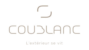 Store Coublanc